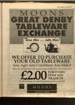 Galway Advertiser 1993/1993_03_04/GA_04031993_E1_003.pdf