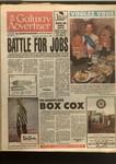 Galway Advertiser 1993/1993_03_04/GA_04031993_E1_001.pdf