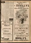Galway Advertiser 1975/1975_01_30/GA_30011975_E1_009.pdf