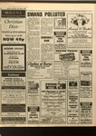 Galway Advertiser 1993/1993_03_04/GA_04031993_E1_010.pdf