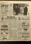 Galway Advertiser 1993/1993_03_04/GA_04031993_E1_008.pdf