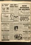 Galway Advertiser 1993/1993_03_04/GA_04031993_E1_015.pdf
