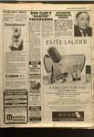 Galway Advertiser 1993/1993_03_04/GA_04031993_E1_013.pdf