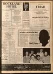 Galway Advertiser 1975/1975_01_30/GA_30011975_E1_007.pdf