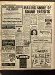 Galway Advertiser 1993/1993_03_04/GA_04031993_E1_004.pdf