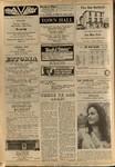 Galway Advertiser 1970/1970_07_30/GA_30071970_E1_010.pdf