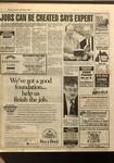 Galway Advertiser 1993/1993_03_04/GA_04031993_E1_006.pdf