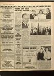 Galway Advertiser 1993/1993_03_04/GA_04031993_E1_016.pdf