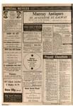 Galway Advertiser 1975/1975_02_13/GA_13021975_E1_002.pdf