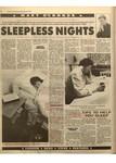Galway Advertiser 1993/1993_03_11/GA_11031993_E1_018.pdf
