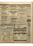 Galway Advertiser 1993/1993_03_11/GA_11031993_E1_020.pdf