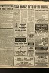 Galway Advertiser 1993/1993_03_11/GA_11031993_E1_002.pdf