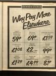 Galway Advertiser 1993/1993_03_11/GA_11031993_E1_003.pdf
