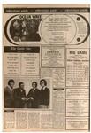 Galway Advertiser 1975/1975_02_13/GA_13021975_E1_010.pdf
