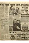 Galway Advertiser 1993/1993_03_11/GA_11031993_E1_016.pdf