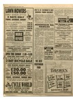 Galway Advertiser 1993/1993_03_11/GA_11031993_E1_006.pdf