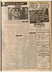 Galway Advertiser 1975/1975_02_13/GA_13021975_E1_005.pdf
