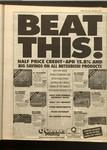 Galway Advertiser 1993/1993_03_11/GA_11031993_E1_005.pdf