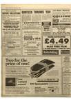 Galway Advertiser 1993/1993_03_11/GA_11031993_E1_008.pdf