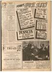 Galway Advertiser 1975/1975_02_13/GA_13021975_E1_007.pdf