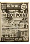 Galway Advertiser 1993/1993_03_11/GA_11031993_E1_007.pdf