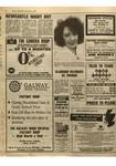 Galway Advertiser 1993/1993_03_11/GA_11031993_E1_012.pdf