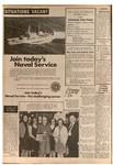 Galway Advertiser 1975/1975_02_13/GA_13021975_E1_006.pdf