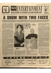 Galway Advertiser 1993/1993_02_25/GA_25021993_E1_019.pdf
