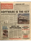 Galway Advertiser 1993/1993_02_25/GA_25021993_E1_001.pdf