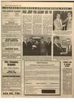 Galway Advertiser 1993/1993_02_25/GA_25021993_E1_016.pdf