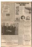Galway Advertiser 1975/1975_02_13/GA_13021975_E1_008.pdf