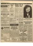 Galway Advertiser 1993/1993_02_25/GA_25021993_E1_018.pdf