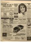 Galway Advertiser 1993/1993_02_25/GA_25021993_E1_006.pdf