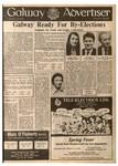 Galway Advertiser 1975/1975_02_13/GA_13021975_E1_001.pdf