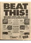 Galway Advertiser 1993/1993_02_25/GA_25021993_E1_009.pdf