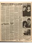 Galway Advertiser 1993/1993_02_25/GA_25021993_E1_011.pdf