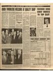 Galway Advertiser 1993/1993_02_25/GA_25021993_E1_017.pdf