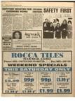 Galway Advertiser 1993/1993_02_25/GA_25021993_E1_014.pdf