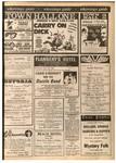 Galway Advertiser 1975/1975_02_13/GA_13021975_E1_009.pdf