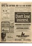 Galway Advertiser 1993/1993_02_25/GA_25021993_E1_003.pdf