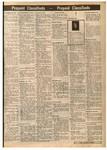 Galway Advertiser 1975/1975_02_13/GA_13021975_E1_011.pdf