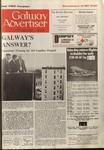 Galway Advertiser 1970/1970_07_30/GA_30071970_E1_001.pdf