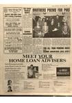 Galway Advertiser 1993/1993_02_25/GA_25021993_E1_015.pdf