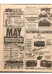 Galway Advertiser 1992/1992_05_21/GA_21051992_E1_015.pdf