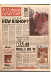 Galway Advertiser 1992/1992_05_21/GA_21051992_E1_001.pdf
