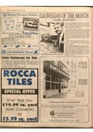 Galway Advertiser 1992/1992_05_21/GA_21051992_E1_016.pdf