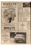 Galway Advertiser 1975/1975_02_13/GA_13021975_E1_012.pdf