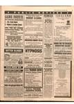 Galway Advertiser 1992/1992_05_21/GA_21051992_E1_019.pdf