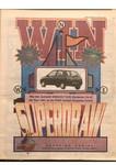 Galway Advertiser 1992/1992_05_21/GA_21051992_E1_011.pdf