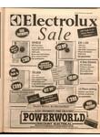 Galway Advertiser 1992/1992_05_21/GA_21051992_E1_007.pdf